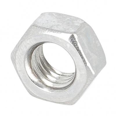 M8//8mm Acero Inoxidable A2 Hexagonal Tuercas Ciegas Para Pernos y Tornillos A2 304 DIN 197